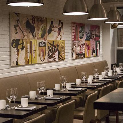 s bastien grav un chef amoureux de sa terre basque et de ses produits food values. Black Bedroom Furniture Sets. Home Design Ideas